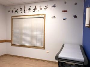Minion Room 2