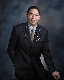 Dr. Lue
